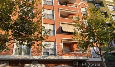 Three bedroom apartment in 15 min. from Alicante-23128