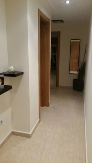 Apartment in Alicante 2700