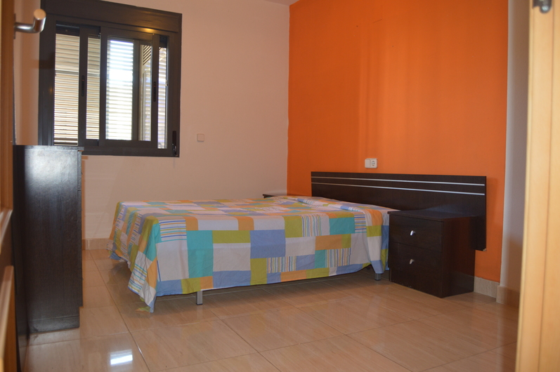 Apartments in Benidorm 3377