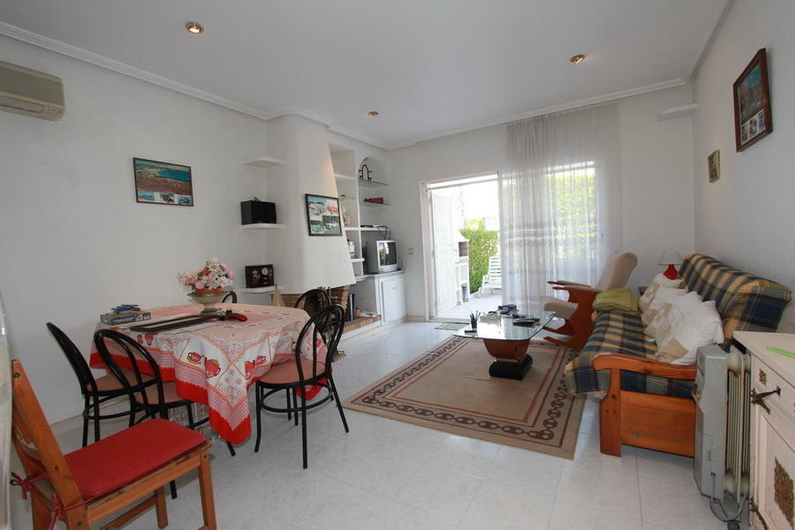3 bedroom townhouse in Guardamar del Segura 4278