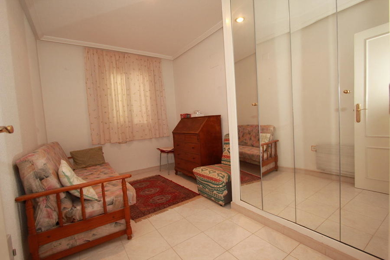 3 bedroom townhouse in Guardamar del Segura 4290