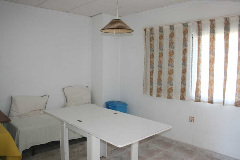 3 bedroom townhouse in Guardamar del Segura 4291