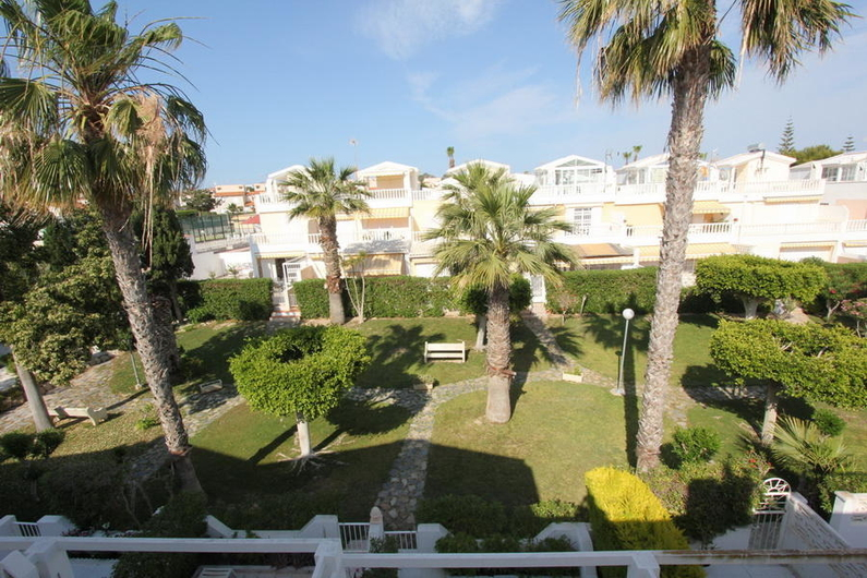 3 bedroom townhouse in Guardamar del Segura 4294