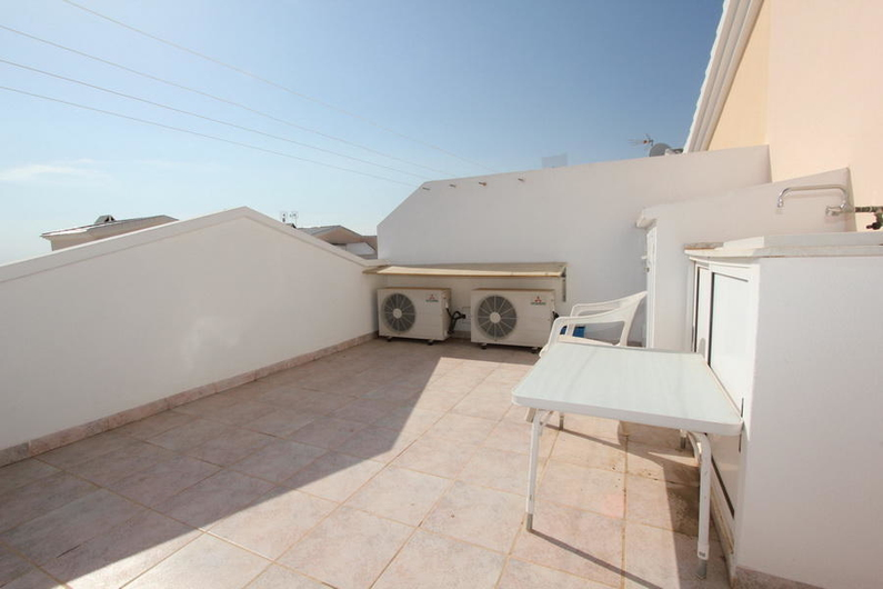 3 bedroom townhouse in Guardamar del Segura 4295