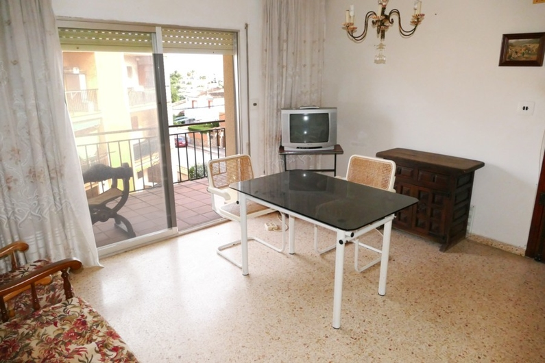 Apartments in Denia 4854