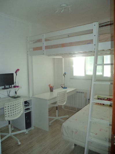Apartments in Alicante 5293