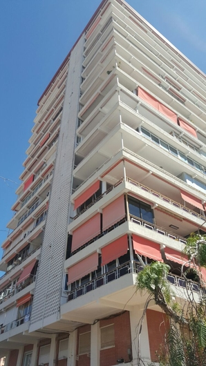 Apartments in Alicante 5891