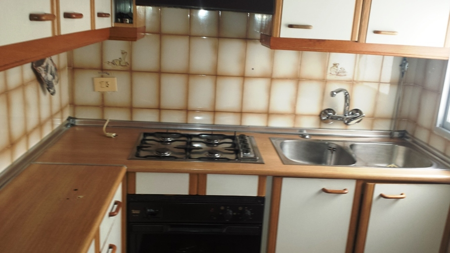 Apartment in Torrevieja 6313