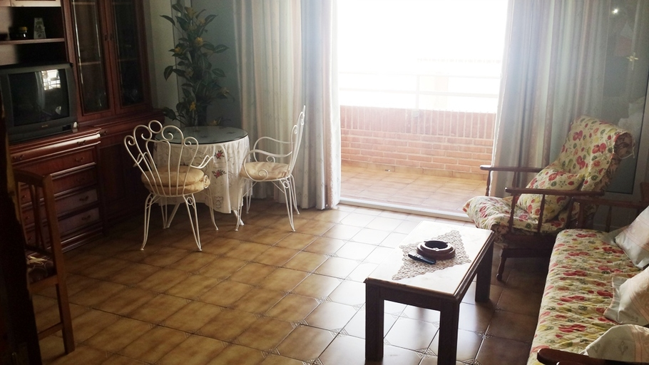 Apartment in Torrevieja 6315