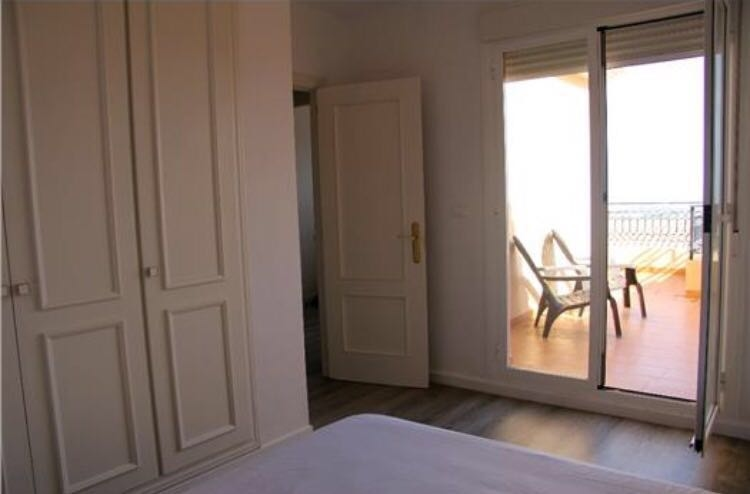 Townhouse in Alicante 6804