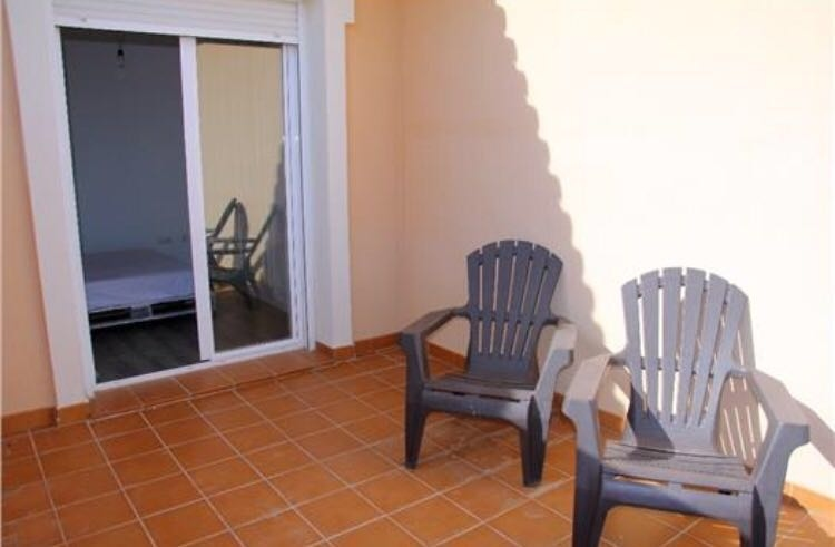Townhouse in Alicante 6805