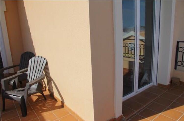 Townhouse in Alicante 6806