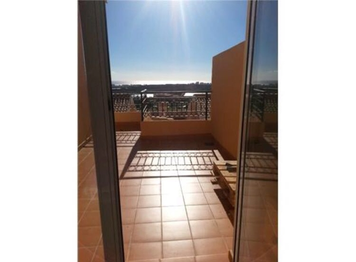 Townhouse in Alicante 6807