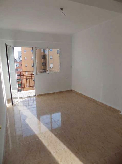 Apartment in Alicante completely renovated 7584