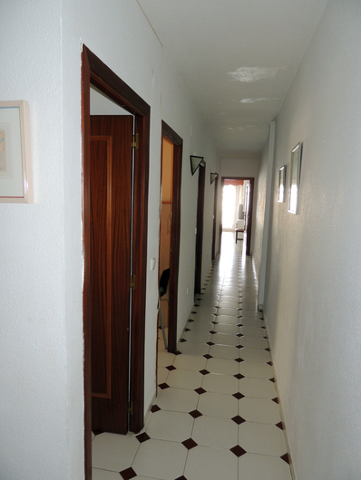 Apartments in Altea 8680