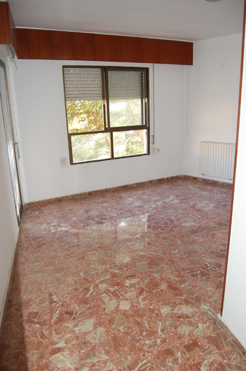 Apartment in Monteolivete area in Valencia 9018