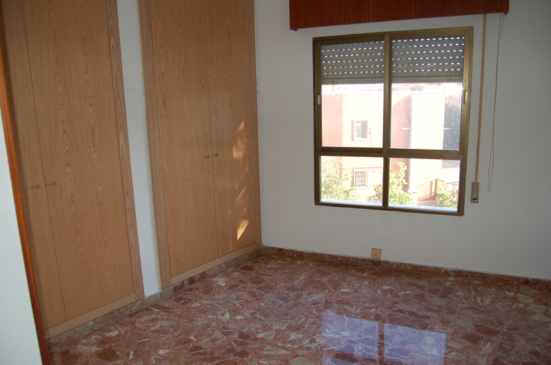 Apartment in Monteolivete area in Valencia 9020