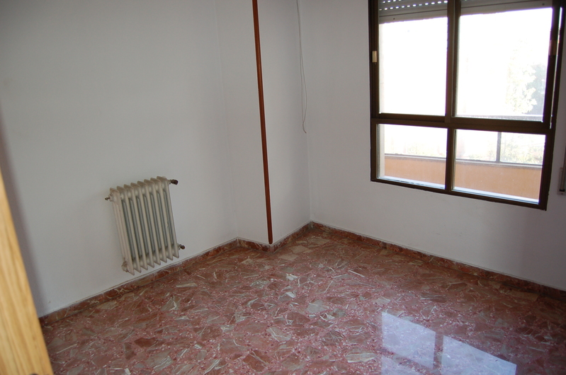 Apartment in Monteolivete area in Valencia 9022