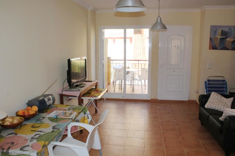 Bungalow in Denia 9605