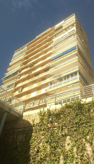 Apartment Albufera, Alicante 9828