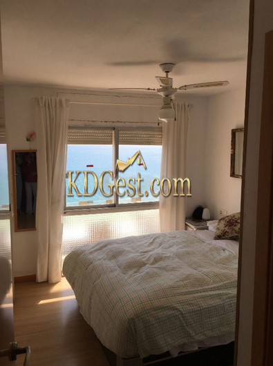 Apartment Albufera, Alicante 9838