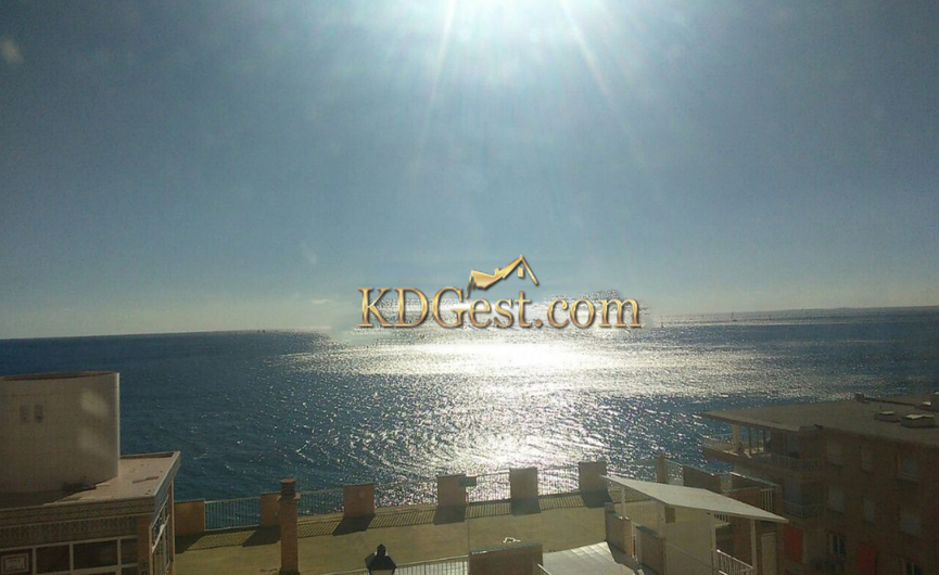 Apartment Albufera, Alicante 9842