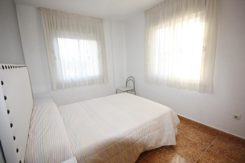 Apartments in Torrevieja 10270