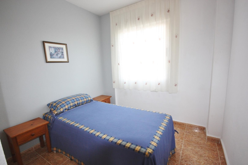 Apartments in Torrevieja 10273