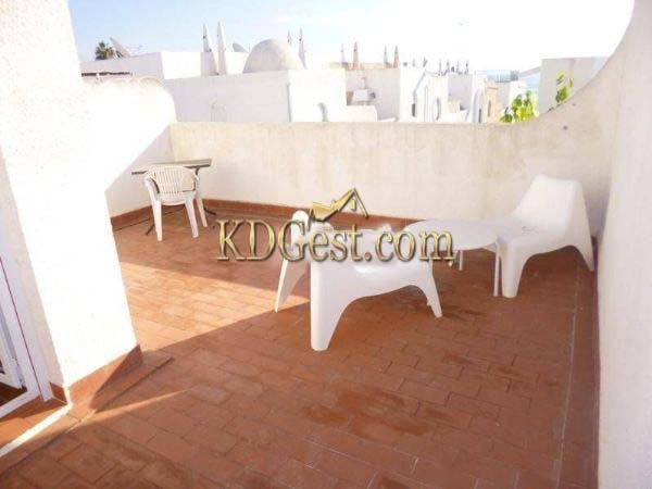 Bungalow for sale in El Campello 11804