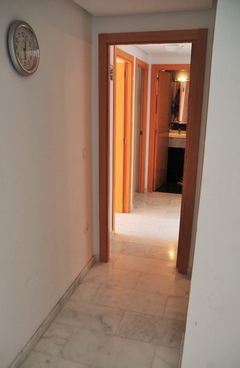 Apartments in Torre Lugano 12192