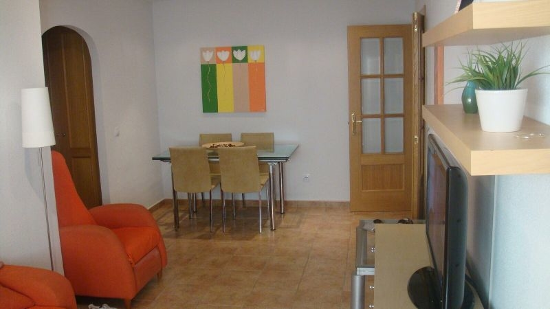 Apartments in Benidorm, La Cala 12250