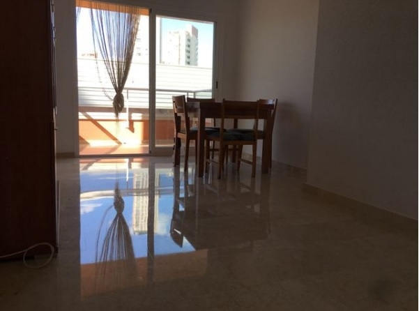 Apartments in Benidorm 12749