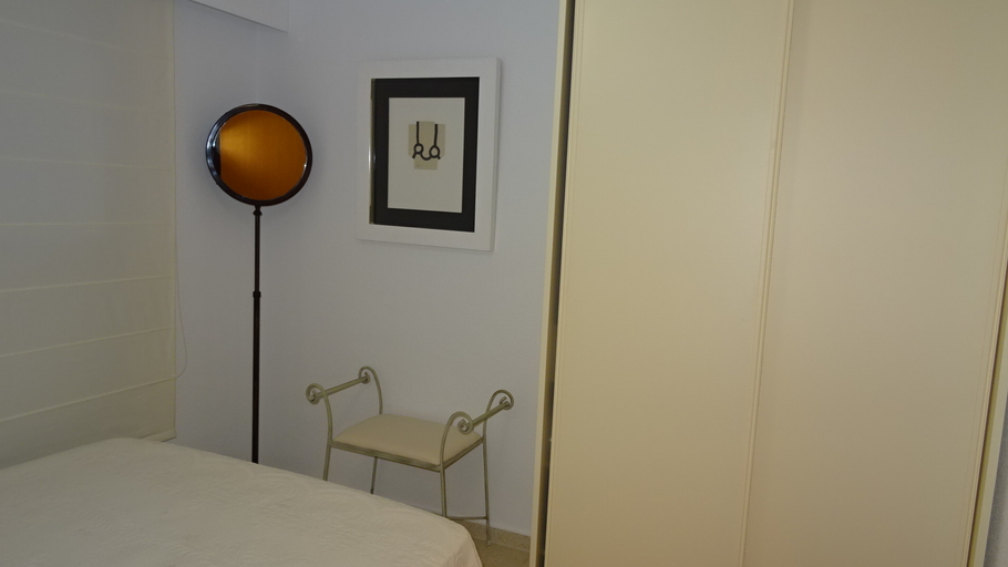 Apartment in Benidorm. 14113