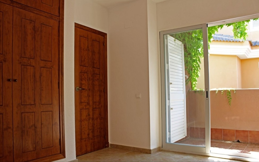 New Townhouse in Gran Alacant 14203