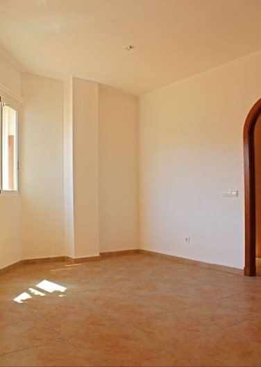 New Townhouse in Gran Alacant 14206