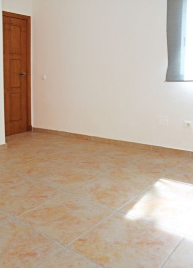 New Townhouse in Gran Alacant 14208
