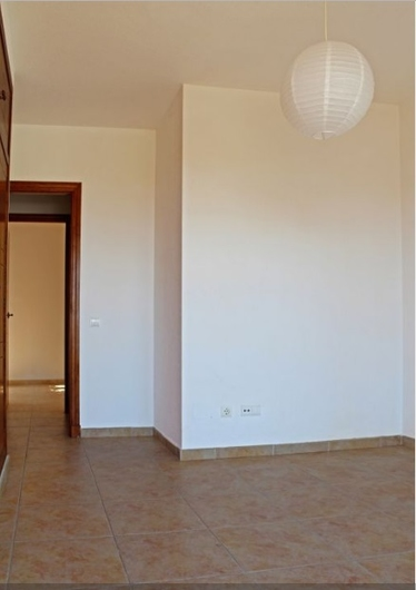 New Townhouse in Gran Alacant 14211