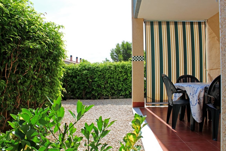 Bungalow in Gran Alacant 14895