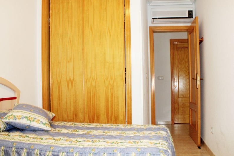 Bungalow in Gran Alacant 14903