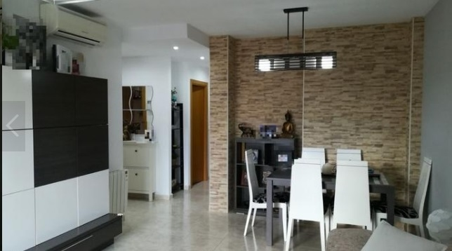 Apartments in Benidorm 15071