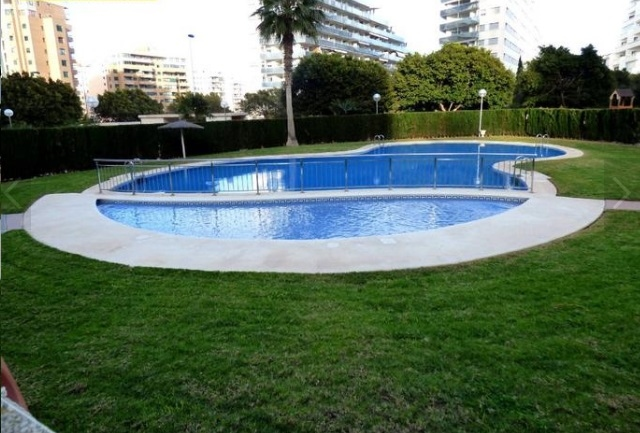 Apartments in Benidorm 15082
